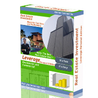 Leverage for Real Estate
